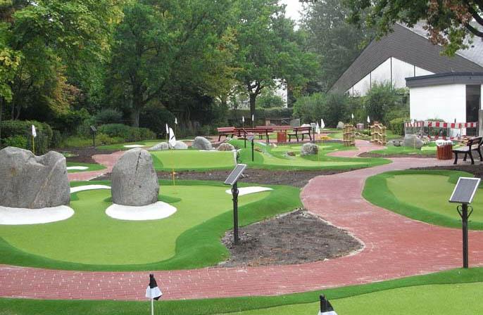 Adventure-golf_Germany_Oberursel_waterstone_minigolf ...